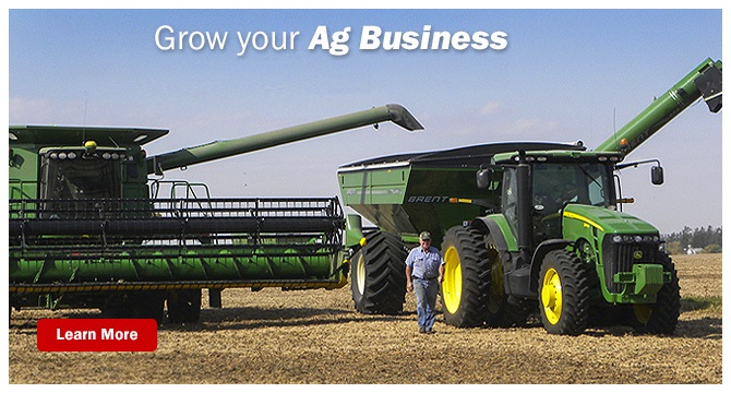 AgBusinesslinkstoloanspage